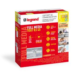 coffret full media tout rj45 250x250