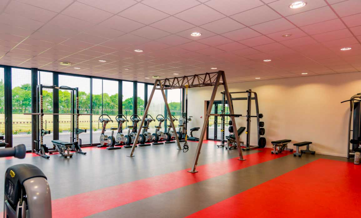 salle musculation centre formation guingamp 1155x700