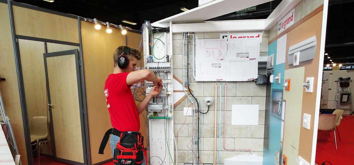 etudiant worldskills region 1222x569