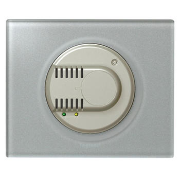 Thermostat Legrand