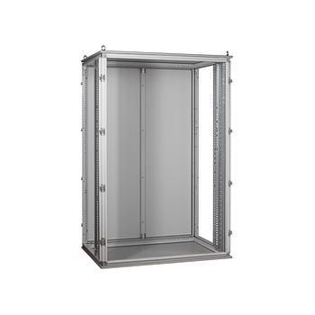 Armoire de distribution XL³