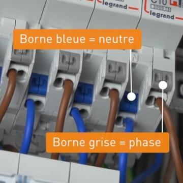 5 raccordement borne phase neutre 350x350