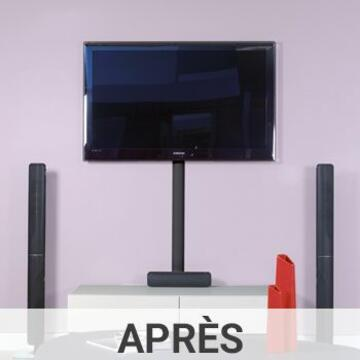 cache cables multimedia tv apres 350x350