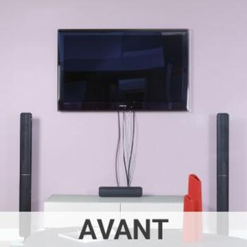 cache cables multimedia tv avant 350x350