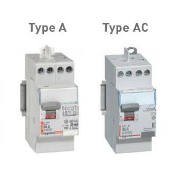 63 Amp 3 pole cm1 type Moulded case type circuit breaker