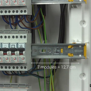 ecocompteur 7 modules tableau 350x350
