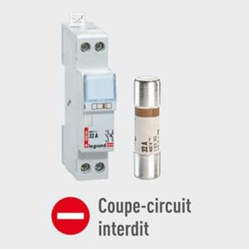 nfc15 100 coupe circuit protect circuits 700x700