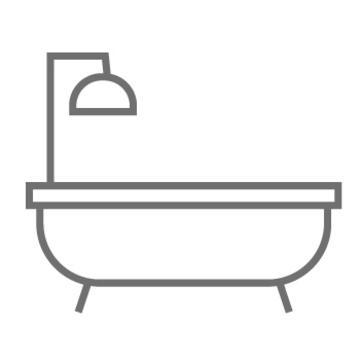 norme nf c 15 100 les lumi res espace grand public legrand. Black Bedroom Furniture Sets. Home Design Ideas