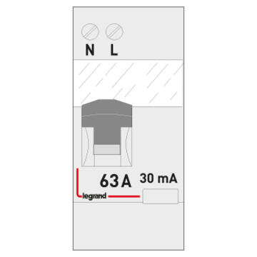 nf c 15-100 : ce qu'il faut savoir pour l'installation électrique ... - Differentiel Pour Salle De Bain