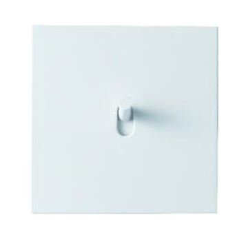 poussoir art epure blanc satin 350x350