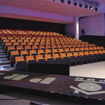 prb vendee auditorium 350x350