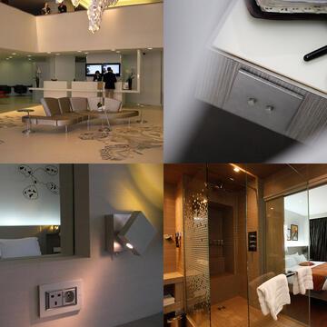 h tellerie espace pro legrand. Black Bedroom Furniture Sets. Home Design Ideas