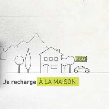 recharge maison greenup 350x350