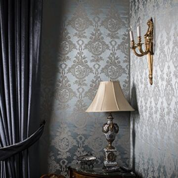 salon baroque gris bleu 350x350
