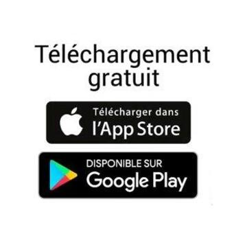 comment installer un interrupteur connect pour volet roulant c liane with netatmo espace. Black Bedroom Furniture Sets. Home Design Ideas