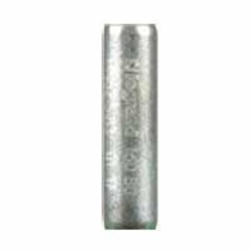 Cartouche Enedis cylindrique AD neutre - 22x58mm