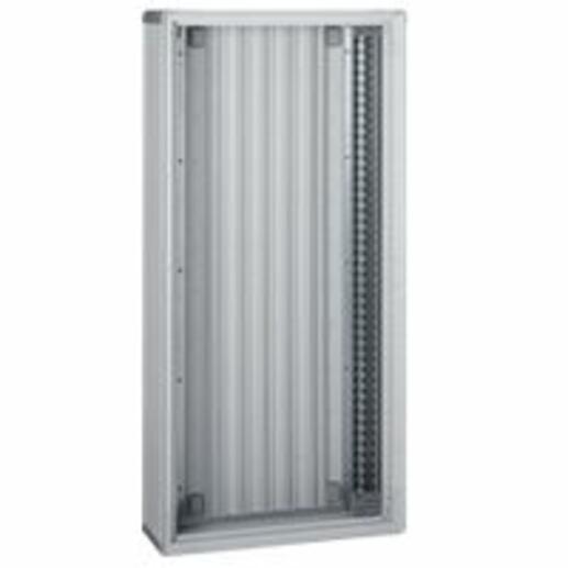 Coffret de distribution isolant à équiper XL³400 - 1200x575x175mm - classe II