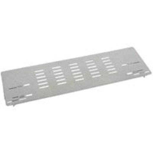 Cloisonnement horizontal pour unités fonctionnelles pour formes XL³ - largeur 36 modules