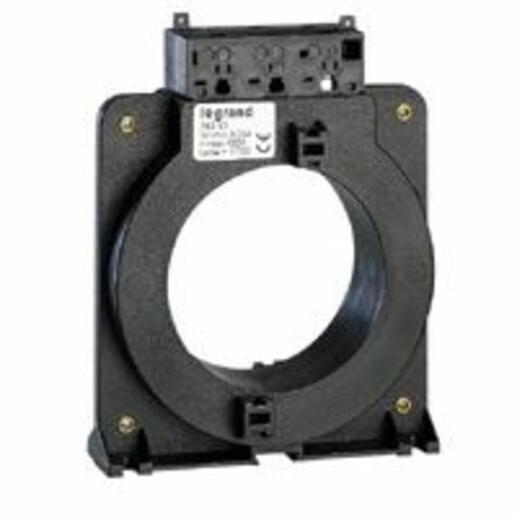 Tore pour relais différentiel référence 026088 - Ø210mm - 400A - maximum 2400A