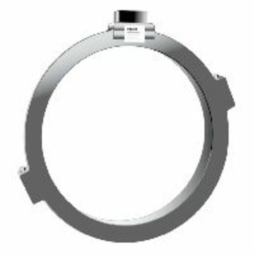 Tore pour relais différentiel référence 026088 - Ø150mm - 250A - maximum 1500A