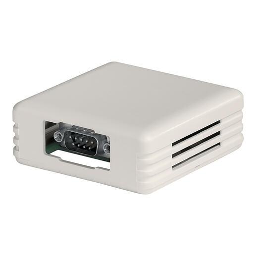 Capteur de température pour interfaces professionnelles réseau références 310930 et 310932