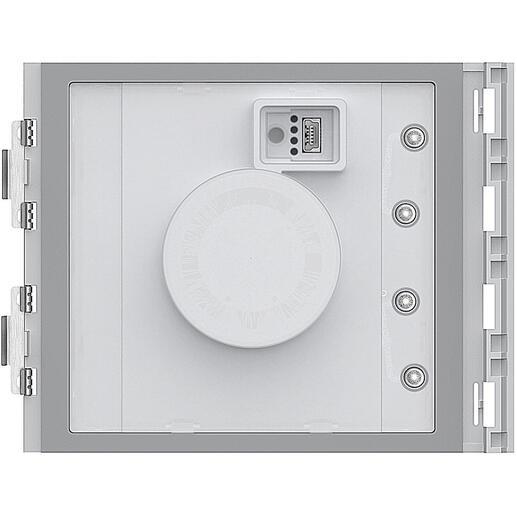 Module électronique Sfera lecteur de badge RFID pour ouverture de porte