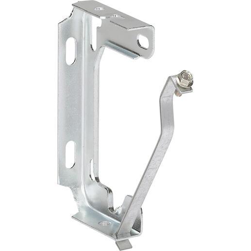 Support de suspension pour mini canalisation MS (1 tous les 2 mètres)