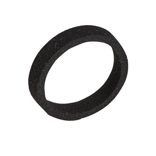 Joint d'étanchéité Ø32mm pour conduit rigide Arnould - noir