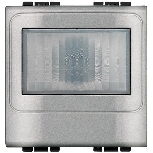 Détecteur de mouvements BUS Livinglight ( présence et luminosité ) pour lieux de passage - tech
