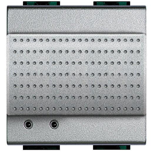 Sonde pour gestion de température MyHOME_Up Livinglight - Tech