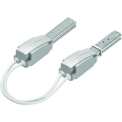 Joint flexible LBplus data - 25A et 40A - 8 conducteurs