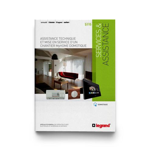 services tudes assistance et maintenance documentation. Black Bedroom Furniture Sets. Home Design Ideas