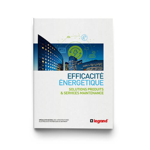 Outils Documentations et guides Guide Facility Management