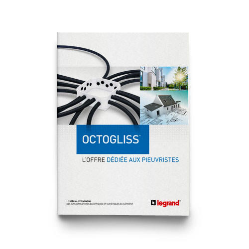 Outils Documentations et guides Octogliss