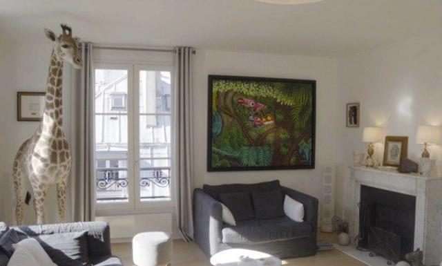 appartement+appart+parisien+salon