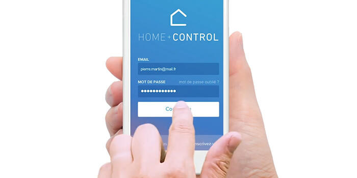 02 app home control identification 700x350