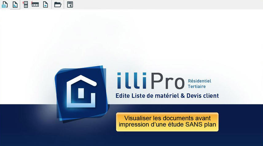 pro_outil_tutos_illipro_impression_sans_plan