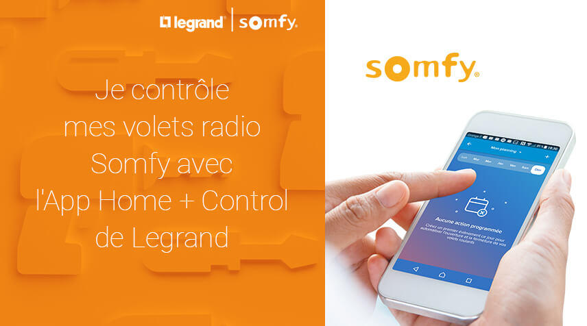 tuto-video-app-home-control-somfy