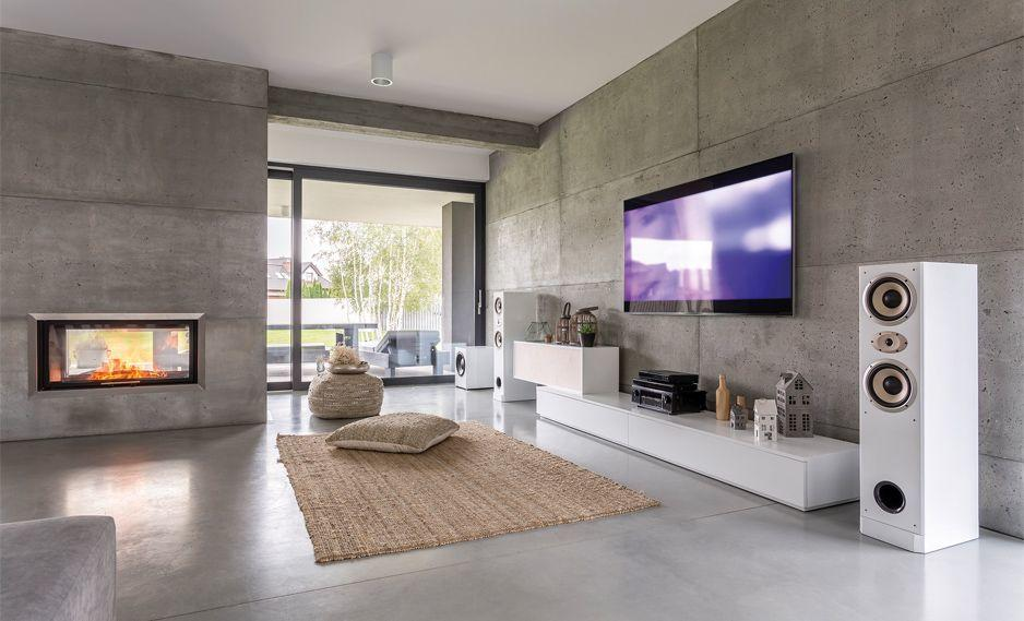 home cinema tv 938x569
