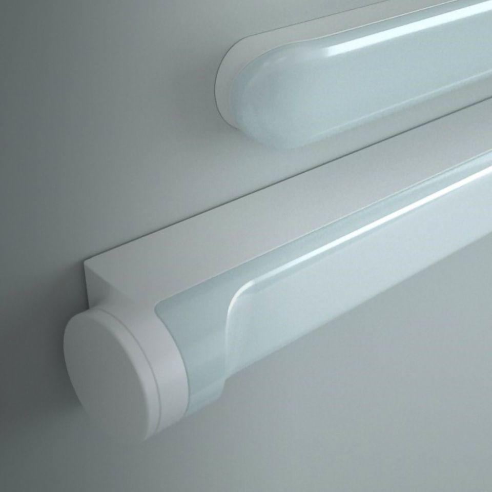Les appliques Prismaline LED : de nouvelles fonctionnalités ...