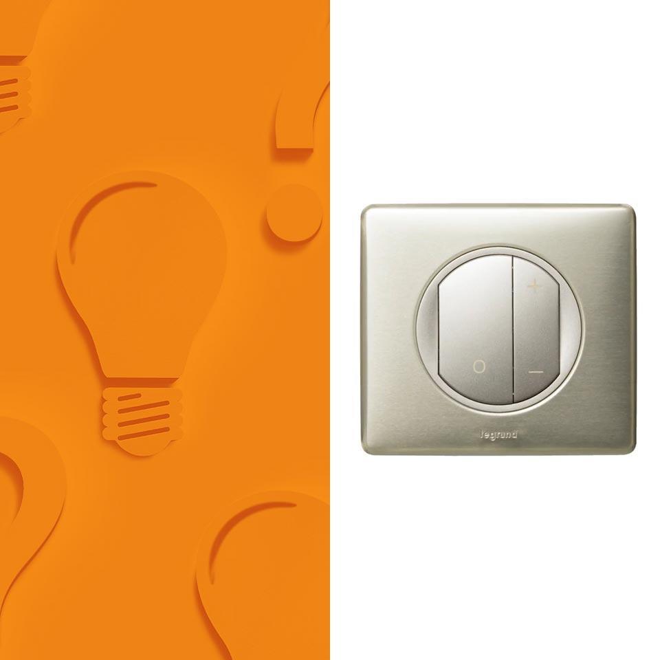 Mes Ampoules Led Scintillent Écovariateur toutes charges : découvrez les astuces de