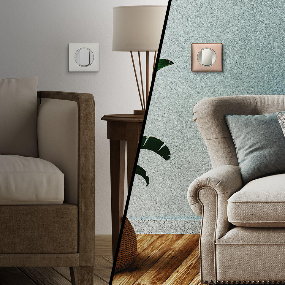 Ma Maison Ma Deco Arthon home staging électrique : renouvelez facilement votre déco