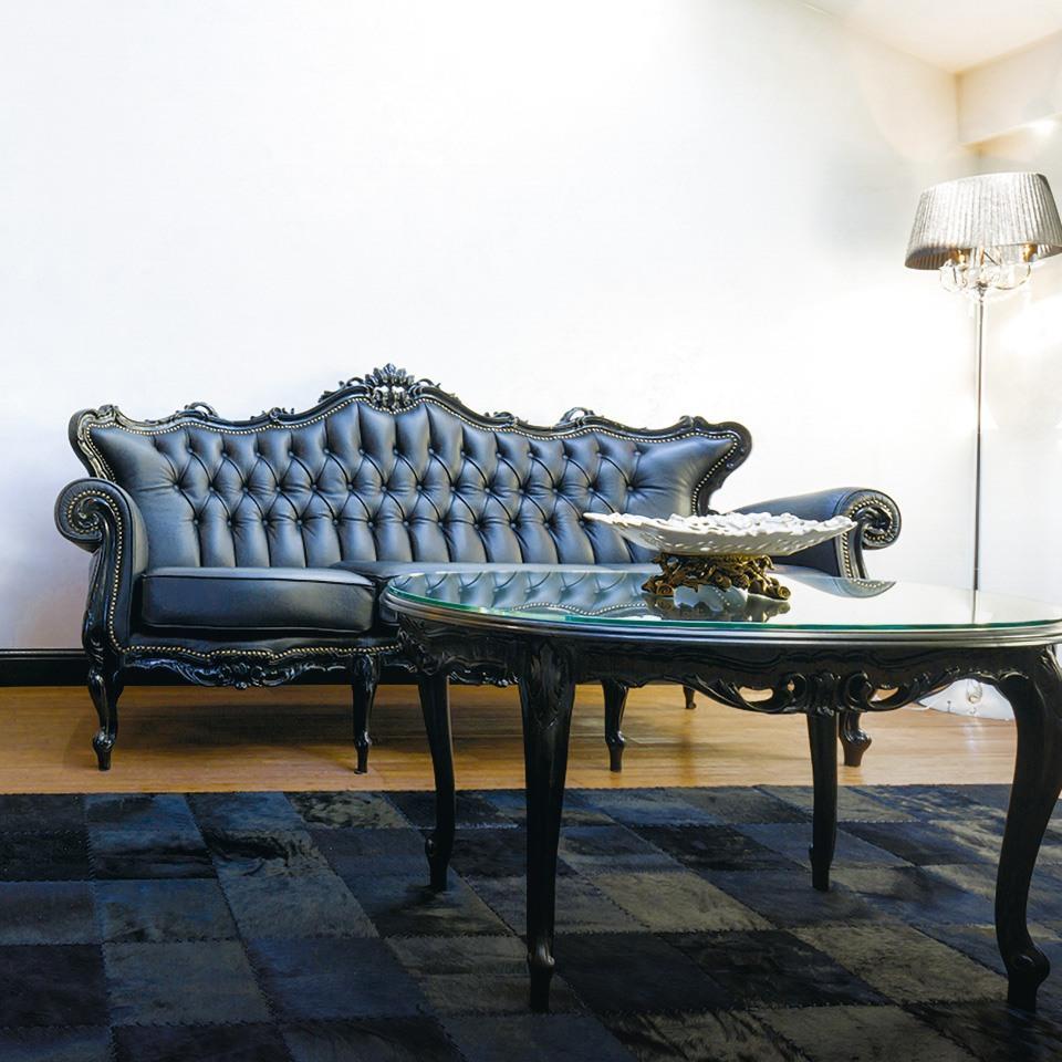 Chambre Baroque Noir Et Violet une romance baroquecéliane - espace grand public | legrand