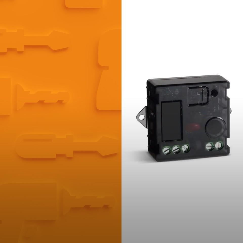 With Installer Connecté Comment D'éclairage Micromodule Céliane™ Un gb6yY7f