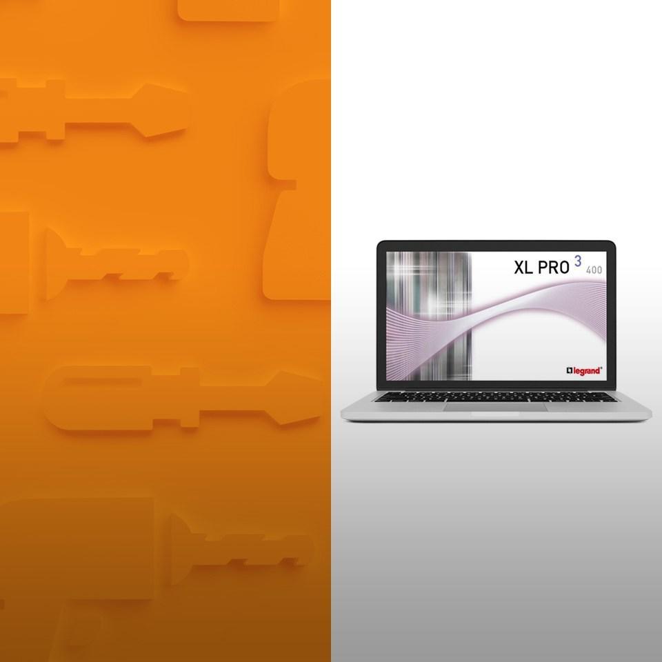 logiciel xl pro u00b3   comment utiliser la fonction  u0026quot pictogrammes favoris u0026quot  dans le cartouche du