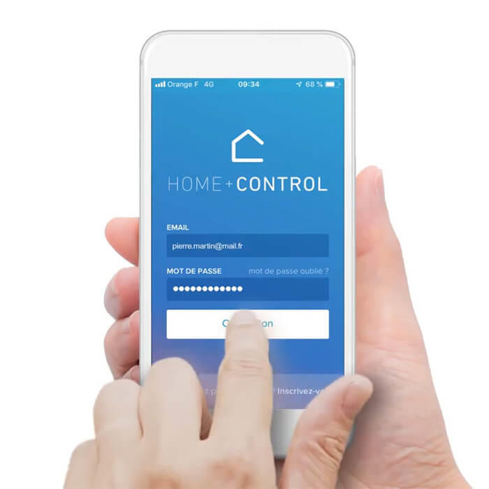 04 app home control identification 700x700