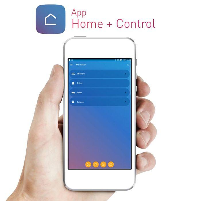 6 application home plus control 700x700