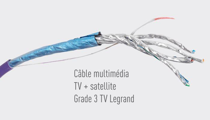 cable multimedia 700x400 1