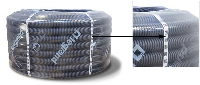 conduit repere couleur fleche 700x300