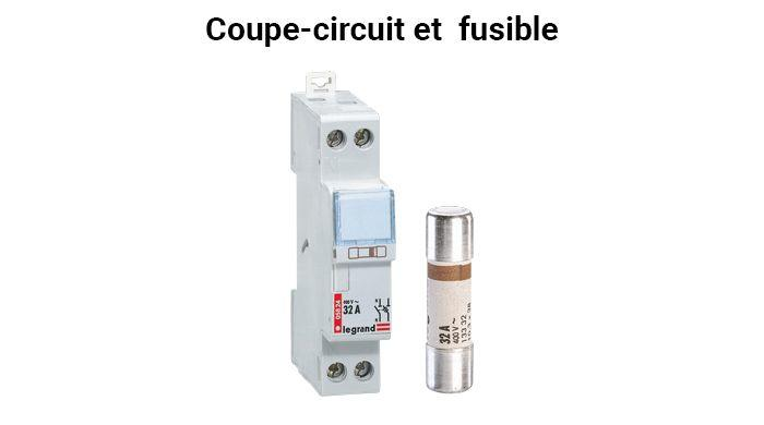 coupe circuit fusible 700x390